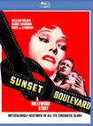 Sunset Boulevard [blu-ray] 3057134