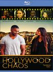 Hollywood Chaos [blu-ray] 30581057