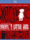 Daddy's Little Girl [blu-ray] 30581066