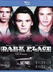 The Dark Place [blu-ray] 30581084