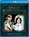 Great Expectations [blu-ray] 30582152