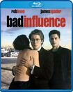 Bad Influence [blu-ray] 30582189