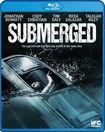 Submerged [blu-ray] 30582557