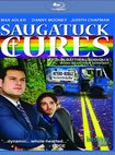 Saugatuck Cures [blu-ray] 30583091