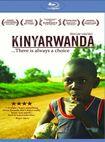 Kinyarwanda [blu-ray] [2010] 30583106
