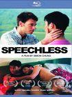 Speechless [blu-ray] [2012] 30583115