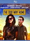 The Odd Way Home [blu-ray] [2013] 30583124