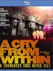 A Cry From Within [blu-ray] [2014] 30583142