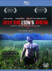 Into The Lion's Den [blu-ray] [2011] 30583151