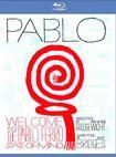 Pablo [blu-ray] [2012] 30583266