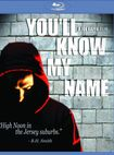 You'll Know My Name [blu-ray] [2011] 30583307