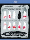 Blackbird [blu-ray] 30583421