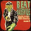 Beat From Badsville, Vol. 3: Trash Classics From Lux And Ivy's Vinyl Mountain [cd] 30587175
