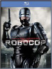 RoboCop (Blu-ray Disc) 1987