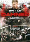 Battle Of The Damned (dvd) 3060017