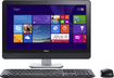 "Dell - Inspiron One 23"" Touch-Screen All-In-One Computer - Intel Core i3 - 6GB Memory - 1TB Hard Drive"
