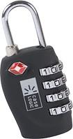 Case Logic - Combination Key Lock