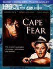 Cape Fear [includes Digital Copy] [ultraviolet] [blu-ray] 3060291
