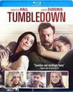 Tumbledown [blu-ray] 30606225
