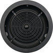 "SpeakerCraft - Profile CRS6 One 6-1/2"" 2-Way In-Ceiling Speaker (Each) - White"