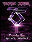 Twisted Sister: North Stage 1982/New York Steel 2001 [2 Discs] (DVD) (Enhanced Widescreen for 16x9 TV) (Eng)