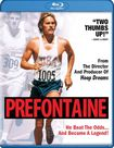 Prefontaine (blu-ray) 30631662