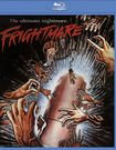Frightmare (blu-ray) 30632006
