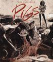 Pigs [2 Discs] (blu-ray) 30632024