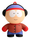 Mobi - Beatz Buddiez South Park Mini Portable Speaker