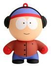 Mobi - Beatz Buddiez South Park Mini Portable Speaker - Multi