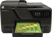 HP - Officejet Pro 8600 Network-Ready Wireless e-All-In-One Printer