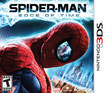 Spider-Man: Edge of Time - Nintendo 3DS