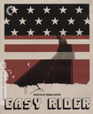 Easy Rider [criterion Collection] [blu-ray] 30713214