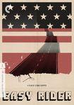 Easy Rider [criterion Collection] [2 Discs] (dvd) 30713223