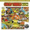 Cheap Thrills [lp] - Vinyl 30714204