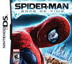 Spider-Man: Edge of Time - Nintendo DS