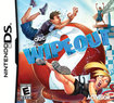 Click here for Wipeout 2 - Nintendo Ds prices