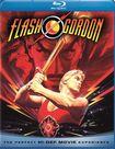 Flash Gordon [blu-ray] 30726235