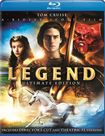 Legend [blu-ray] 30726253