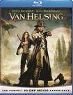 Van Helsing [blu-ray] 30726349