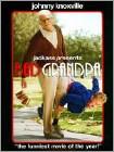 Jackass Presents: Bad Grandpa (DVD) (Eng/Fre/Spa) 2013