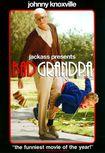 Jackass Presents: Bad Grandpa (dvd) 3074004