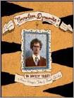 Napoleon Dynamite (Blu-ray Disc) (2 Disc) 2004