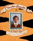 Napoleon Dynamite [10th Anniversary Edition] [2 Discs] [blu-ray] 3074022