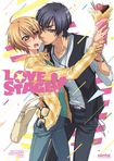 Love Stage!: Compete Collection [2 Discs] (dvd) 30750189