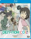Den-noh Coil: Collection One [blu-ray] [2 Discs] 30750258