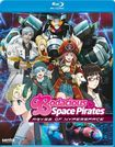 Bodacious Space Pirates: Abyss Of Hyperspace [blu-ray] 30750267