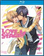 Love Stage (Blu-ray Disc) (2 Disc)