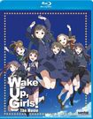 Wake Up, Girls! The Movie [blu-ray] 30750326
