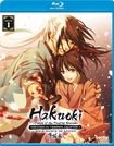 Hakuoki: Wild Dance Of Kyoto [blu-ray] 30750353
